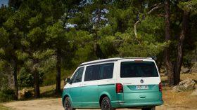 Volkswagen California 2020 45