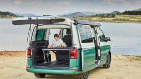 Volkswagen California 2020 48