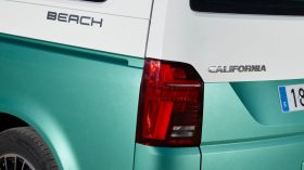 Volkswagen California 2020 54