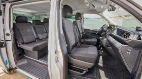 Volkswagen California 2020 55