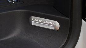 Volkswagen California 2020 60