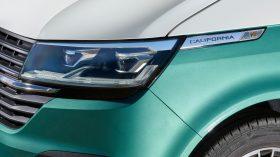 Volkswagen California 2020 63