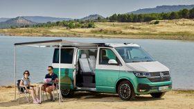 Volkswagen California 2020 64