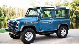 Land Rover Defender Osprey 2020 01