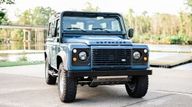 Land Rover Defender Osprey 2020 03