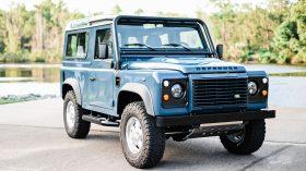 Land Rover Defender Osprey 2020 04