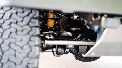 Land Rover Defender Osprey 2020 06