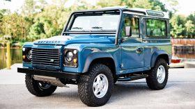 Land Rover Defender Osprey 2020 07