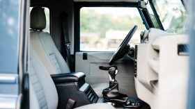 Land Rover Defender Osprey 2020 19