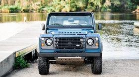 Land Rover Defender Osprey 2020 22