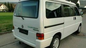 Volkswagen California Highway T4 1994 2