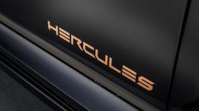 Rezvani Hercules 6x6 39