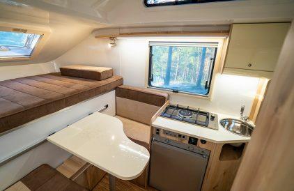Lada Granta Autodom 3