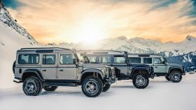 Ares Design Land Rover Defender 02