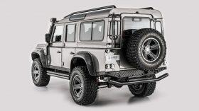 Ares Design Land Rover Defender 05