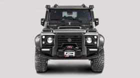 Ares Design Land Rover Defender 06