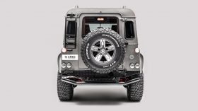 Ares Design Land Rover Defender 07
