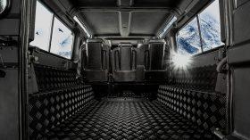 Ares Design Land Rover Defender 12