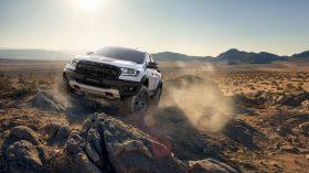 Ford Ranger Raptor X 2021 AU NZ 04