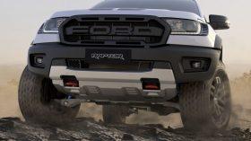 Ford Ranger Raptor X 2021 AU NZ 07
