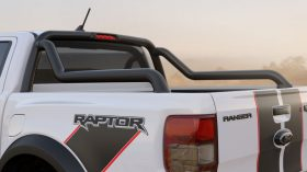 Ford Ranger Raptor X 2021 AU NZ 08