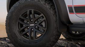 Ford Ranger Raptor X 2021 AU NZ 10