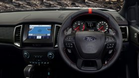 Ford Ranger Raptor X 2021 AU NZ 13