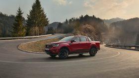 Ford Ranger Stormtrak 2021 2