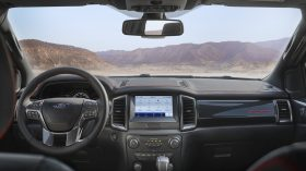 Ford Ranger Stormtrak 2021 7