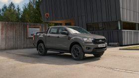 Ford Ranger Wolftrak 2021 1