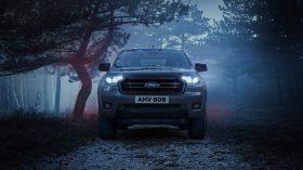Ford Ranger Wolftrak 2021 3