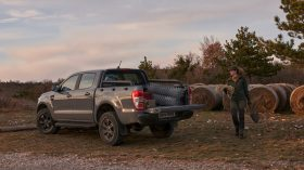 Ford Ranger Wolftrak 2021 5