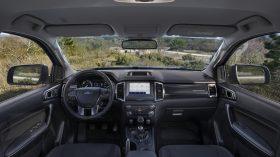 Ford Ranger Wolftrak 2021 6