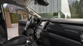 Ford Ranger Wolftrak 2021 7
