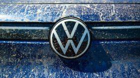 Volkswagen ID 4 NORRA Mexican 1000 9