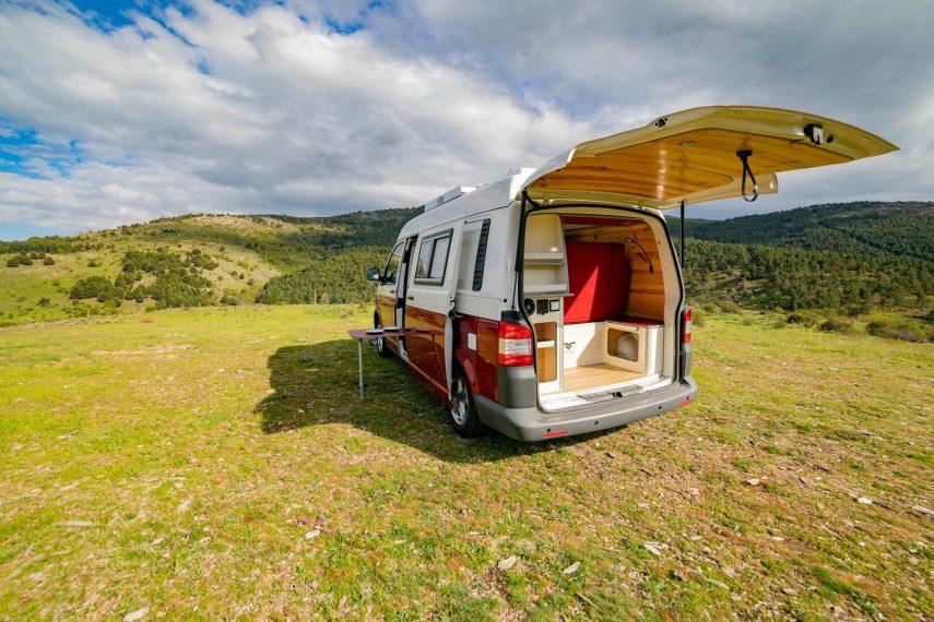 Recuperacion sector camper Yevana 3