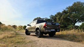 Toyota Hilux Invincible 2 8D Prueba (10)