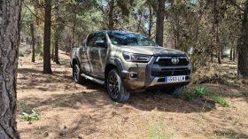 Toyota Hilux Invincible 2 8D Prueba (17)