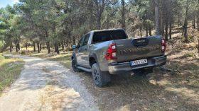 Toyota Hilux Invincible 2 8D Prueba (21)