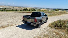 Toyota Hilux Invincible 2 8D Prueba (25)