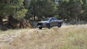 Toyota Hilux Invincible 2 8D Prueba (29)