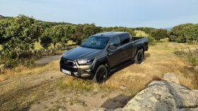 Toyota Hilux Invincible 2 8D Prueba (3)
