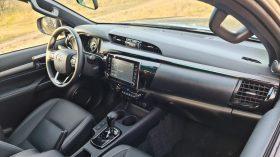Toyota Hilux Invincible 2 8D Prueba (31)