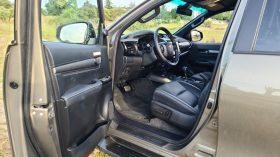 Toyota Hilux Invincible 2 8D Prueba (34)