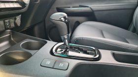Toyota Hilux Invincible 2 8D Prueba (40)