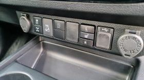 Toyota Hilux Invincible 2 8D Prueba (43)