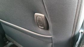 Toyota Hilux Invincible 2 8D Prueba (45)