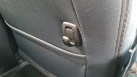 Toyota Hilux Invincible 2 8D Prueba (46)