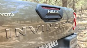 Toyota Hilux Invincible 2 8D Prueba (47)