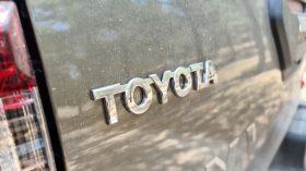 Toyota Hilux Invincible 2 8D Prueba (48)